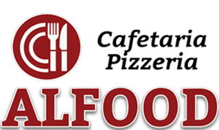 Cafetaria Alfood